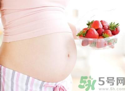 分娩时怎么呼吸?分娩时如何正确使力?