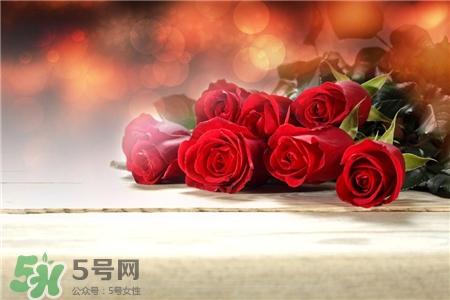 玫瑰花泡水可以敷脸吗?泡过的玫瑰花敷脸好吗?