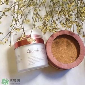木旯自然妆霜剥皮 木旯自然妆霜怎样