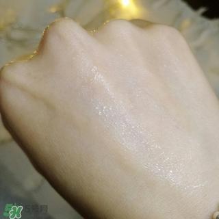 资生堂悦薇适合什么肤质?悦薇适合油皮吗?