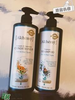 akin洗发水怎么样?爱肯洗发水好用吗?