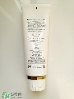 cpb洗脸膏怎样?cpb洗脸膏具体效果好?
