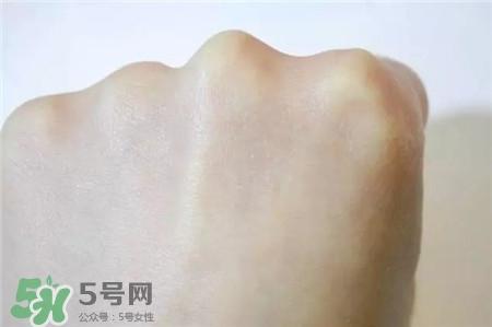 娜丽丝喷雾器防晒隔离乳能喷脸吗?娜丽丝喷雾器防晒隔离乳防水吗?