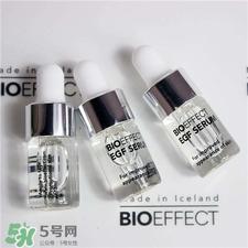 Bioeffect是什么牌子?蓓欧菲是哪个国家的?