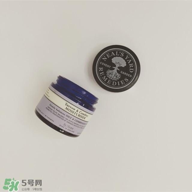 nyr康复利面霜成分_nyr康复利面霜的功效与作用