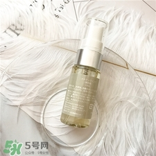 Melty Wink保湿霜怎样运用?Melty Wink眼周精华使用方法