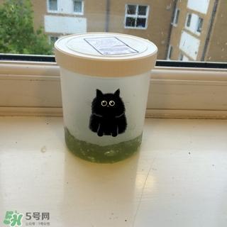 base formula海藻芦荟胶怎么样?bf海藻芦荟胶好用吗?