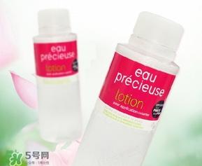 eau precieuse是什么牌子?eau precieuse是什么档次?