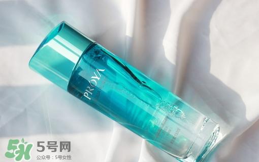珀莱雅蓝瓶芯肌水怎么样?珀莱雅蓝瓶芯肌水好用吗?