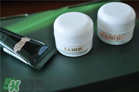 海蓝之谜紧致面膜怎么用?lamer紧致面膜使用方法