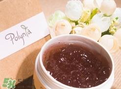 polynia紫根面膜怎么用?polynia紫根玻尿酸面膜使用方法