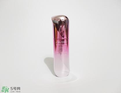 封闭漆溶性皮肤夏季用的皮肤护理商品 封闭漆溶性皮肤夏季皮肤护理平时强烈推荐