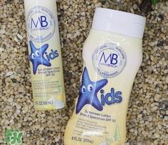 迈阿密海滩防晒霜怎么样?美国mb防晒霜好用吗?