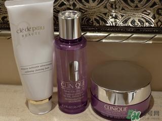 日常护肤品需要什么 基本护肤品都需要什么