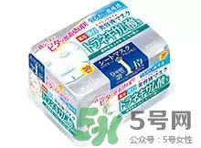 kose高丝美容液面膜怎么用?高丝美容液面膜使用方法