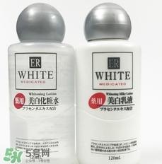 大创美白乳液怎么用?大创美白乳液怎么打开?
