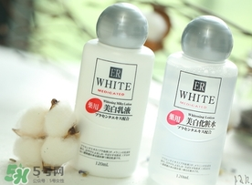 大创美白化妆水真假 大创美白化妆水成分