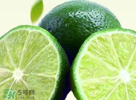 柠檬面膜敷多久最好?柠檬面膜敷多长时间