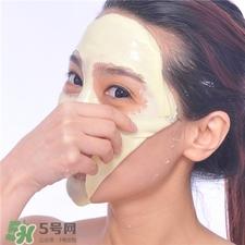 软膜粉可以天天用吗?软膜粉的正确使用方法