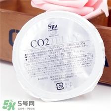 spa碳酸面膜好用吗?spa碳酸面膜怎么样?