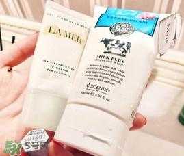 植村秀洁颜油能代替洗面奶吗 植村秀洁颜油好用吗