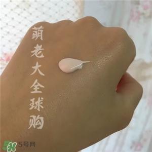 资生堂新透白防晒怎么样?资生堂新透白防晒乳怎么用?