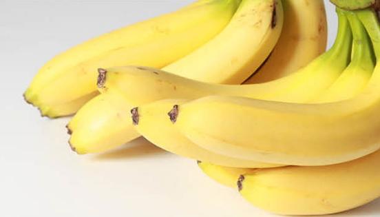 香蕉面膜几天敷一次?多久敷一次香蕉面膜最好?