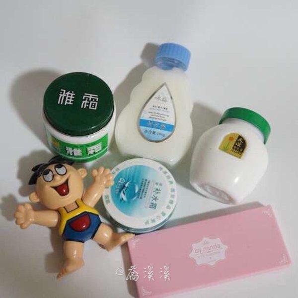 哪些国产护肤品好用的 国产的护肤品哪些比较好