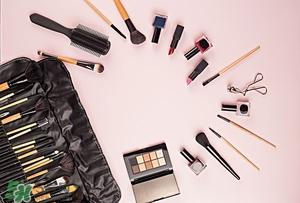 妆前产品什么牌子好用 什么牌子的妆前产品好用