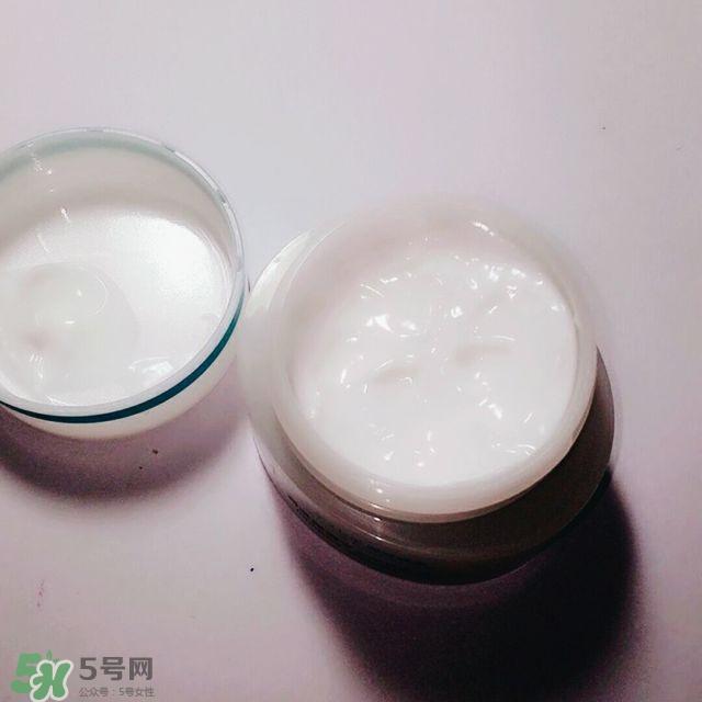 乳液和面霜要同时用吗?乳液和面霜能一起用吗